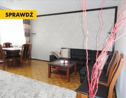 Mieszkanie na wynajem, Pabianicki Ksawerów Rzepakowa, 1400 zł, 62,3 m2, BAXI379