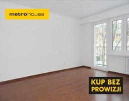 Kawalerka na sprzedaż, Łódź Chojny-Dąbrowa Słowackiego, 135 000 zł, 32,86 m2, LOBI597