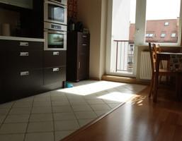 Mieszkanie na sprzedaż, Gdynia Wielki Kack Gryfa Pomorskiego, 390 000 zł, 59 m2, 18