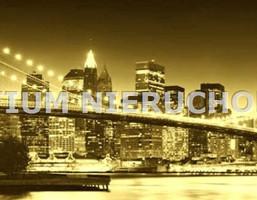 Działka na sprzedaż, Warszawa M. Warszawa Śródmieście, 2 000 000 zł, 361 m2, PLM-GS-347