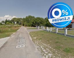 Działka na sprzedaż, Lublin M. Lublin Węglin Bełżycka, 230 000 zł, 800 m2, PAN-GS-4152-1