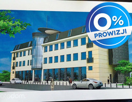 Lokal na sprzedaż, Lublin M. Lublin Śródmieście, 6 500 000 zł, 1350 m2, PAN-LS-4244-1