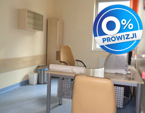 Lokal na sprzedaż, Lublin M. Lublin Lsm, 427 000 zł, 93 m2, PAN-LS-3257-2