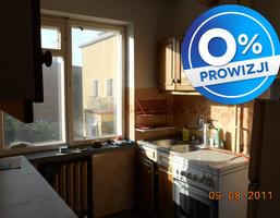 Mieszkanie na sprzedaż, Lublin M. Lublin Dziesiąta Pawłowa, 350 000 zł, 160 m2, PAN-MS-4342