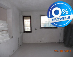 Dom na sprzedaż, Lublin M. Lublin Czechów Górny, 605 000 zł, 300 m2, PAN-DS-3917