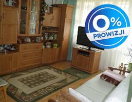 Mieszkanie na sprzedaż, Lublin M. Lublin Czechów Górny Śliwińskiego, 320 000 zł, 67,2 m2, PAN-MS-4338