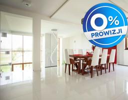 Dom na sprzedaż, Lublin M. Lublin Szerokie, 1 990 000 zł, 400 m2, PAN-DS-4391-2