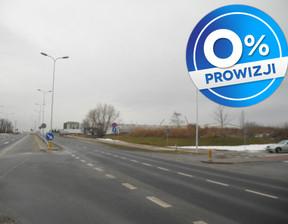 Działka na sprzedaż, Lublin M. Lublin Czechów Górny Dłotlice, 1 035 000 zł, 3446 m2, PAN-GS-4074