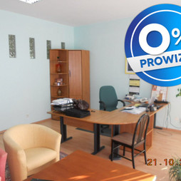 Biuro na sprzedaż, Lublin M. Lublin Ponikwoda Dożynkowa, 479 000 zł, 97 m2, PAN-LS-3922-1