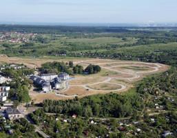 Działka na sprzedaż, Szczecin Warszewo Łączna, 241 300 zł, 635 m2, 3/174
