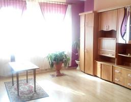 Dom na sprzedaż, Raciborski (Pow.) Pietrowice Wielkie (Gm.) Cyprzanów, 78 000 zł, 125 m2, 4