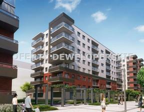 Mieszkanie na sprzedaż, Wrocław M. Wrocław Śródmieście Jedności Narodowej, 488 915 zł, 45,8 m2, PRPS-MS-16318