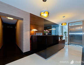 Hotel, pensjonat na sprzedaż, Lublin Śródmieście, 10 000 000 zł, 1420 m2, PP-206835