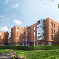 Mieszkanie na sprzedaż, Warszawa Białołęka, 329 200 zł, 42,02 m2, 15