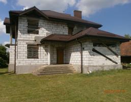 Dom na sprzedaż, Białystok Zawady, 430 000 zł, 330,6 m2, 552014