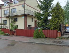Dom na sprzedaż, Białystok M. Białystok Wygoda Radziwonika Anatola, 699 000 zł, 178,5 m2, KRZ-DS-11134
