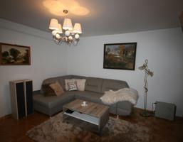 Mieszkanie na sprzedaż, Białystok M. Białystok Zielone Wzgórza Konwaliowa, 350 000 zł, 89 m2, LHW-MS-10385