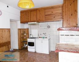 Dom na sprzedaż, Białystok Dojlidy Górne, 350 000 zł, 180 m2, 519119