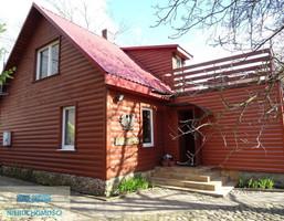 Dom na sprzedaż, Białystok Nowe Miasto, 1 500 000 zł, 120 m2, 516751