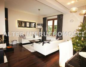 Dom na sprzedaż, Białystok M. Białystok Jaroszówka, 919 000 zł, 220 m2, ALT-DS-358