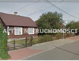 Dom na sprzedaż, Białystok M. Białystok Bema, 580 000 zł, 1059 m2, ALT-DS-376