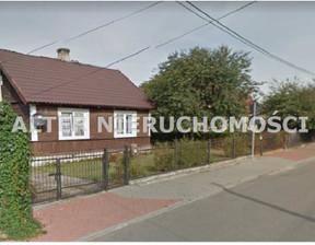 Dom na sprzedaż, Białystok M. Białystok Bema, 580 000 zł, 100 m2, ALT-DS-376