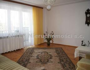 Dom na sprzedaż, Białystok M. Białystok Zawady, 799 000 zł, 368 m2, ALT-DS-33