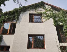 Dom na sprzedaż, Warszawa Żoliborz Stary Żoliborz Hauke Bosaka Józefa, 2 600 000 zł, 247 m2, 327021S