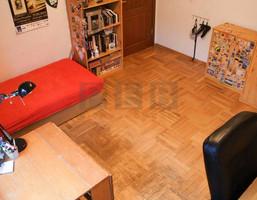 Mieszkanie na sprzedaż, Warszawa Targówek Bródno Suwalska, 610 000 zł, 98 m2, 52/5908/OMS