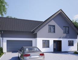 Dom na sprzedaż, Białystok elektryczna, 390 000 zł, 200 m2, 4