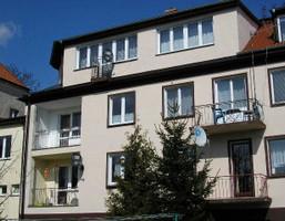 Mieszkanie na sprzedaż, Kamieński (pow.) Kamień Pomorski (gm.) Kamień Pomorski Jedności Narodowej, 190 000 zł, 89 m2, 126