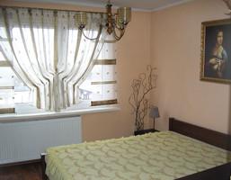 Mieszkanie na sprzedaż, Gryficki (pow.) Rewal (gm.) Pobierowo okolica Gostyń, 165 000 zł, 67 m2, 313