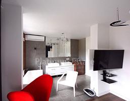 Mieszkanie na wynajem, Warszawa Wola Wronia, 4900 zł, 77,63 m2, 7229/3367/OMW