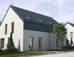 Dom na sprzedaż, Krakowski Zabierzów, 440 000 zł, 102,4 m2, 24140