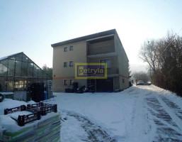 Działka na sprzedaż, Kraków Krowodrza Wola Justowska, 5 100 000 zł, 5600 m2, 24256