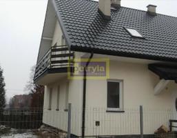 Dom na sprzedaż, Kraków Podgórze Rybitwy, 665 000 zł, 160 m2, 23417