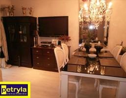 Mieszkanie na sprzedaż, Kraków Nowa Huta Bieńczyce os. Niepodległości, 320 000 zł, 50 m2, 23783