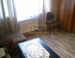 Mieszkanie na sprzedaż, Kraków Nowa Huta Czyżyny Centralna, 290 000 zł, 50 m2, 24079