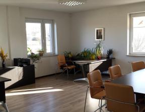 Biuro na sprzedaż, Kraków Nowa Huta Igołomska, 3 500 000 zł, 517 m2, 28741
