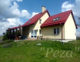 Dom na sprzedaż, Suwalski (Pow.) Bakałarzewo (Gm.) Stara Kamionka Stara Kamionka, 370 000 zł, 105 m2, 52