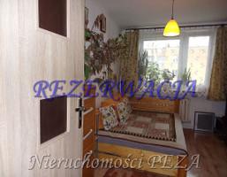Mieszkanie na sprzedaż, Suwałki Wincentego Witosa, 195 000 zł, 62,9 m2, 58
