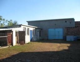 Dom na sprzedaż, Głogowski (pow.) Głogów, 175 000 zł, 60 m2, 124/Sd/16