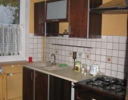 Dom na sprzedaż, Głogowski (pow.) Głogów, 395 000 zł, 133 m2, 125/Sd/16