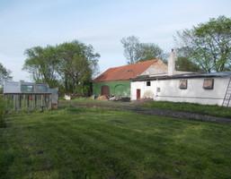 Dom na sprzedaż, Legnica, 900 000 zł, 120 m2, 2010