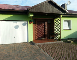 Dom na sprzedaż, Legnica, 550 000 zł, 105,8 m2, 1998