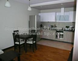 Mieszkanie na wynajem, Lublin M. Lublin Czechów Dolny Os. Nowowiejskiego Szeligowskiego, 2900 zł, 54 m2, KLE-MW-1021