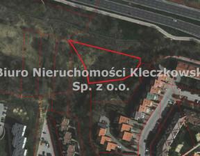 Działka na sprzedaż, Lublin M. Lublin Czuby Górki, 685 500 zł, 2742 m2, KLE-GS-772-1