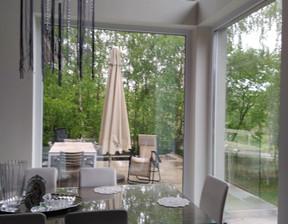 Dom na sprzedaż, Łódź Polesie Złotno, 1 200 000 zł, 204 m2, KS-D1007