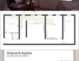 Biuro na sprzedaż, Łódź Śródmieście Henryka Sienkiewicza, 279 999 zł, 97,22 m2, WK-L108