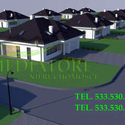 Działka na sprzedaż, Łódź Bałuty Łukaszewska, 208 750 zł, 1670 m2, AP-DZ302